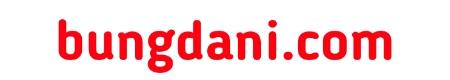 bungdani.com
