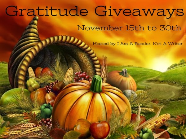 http://www.iamareader.com/2014/08/gratitude-giveaways-hop-sign-ups.html