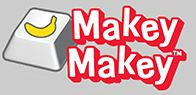 http://makeymakey.com/howto.php