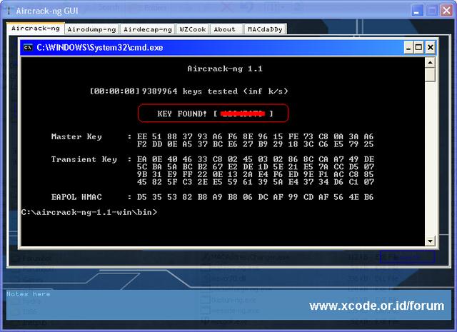 Situs Belajar Hacking Terlengkap