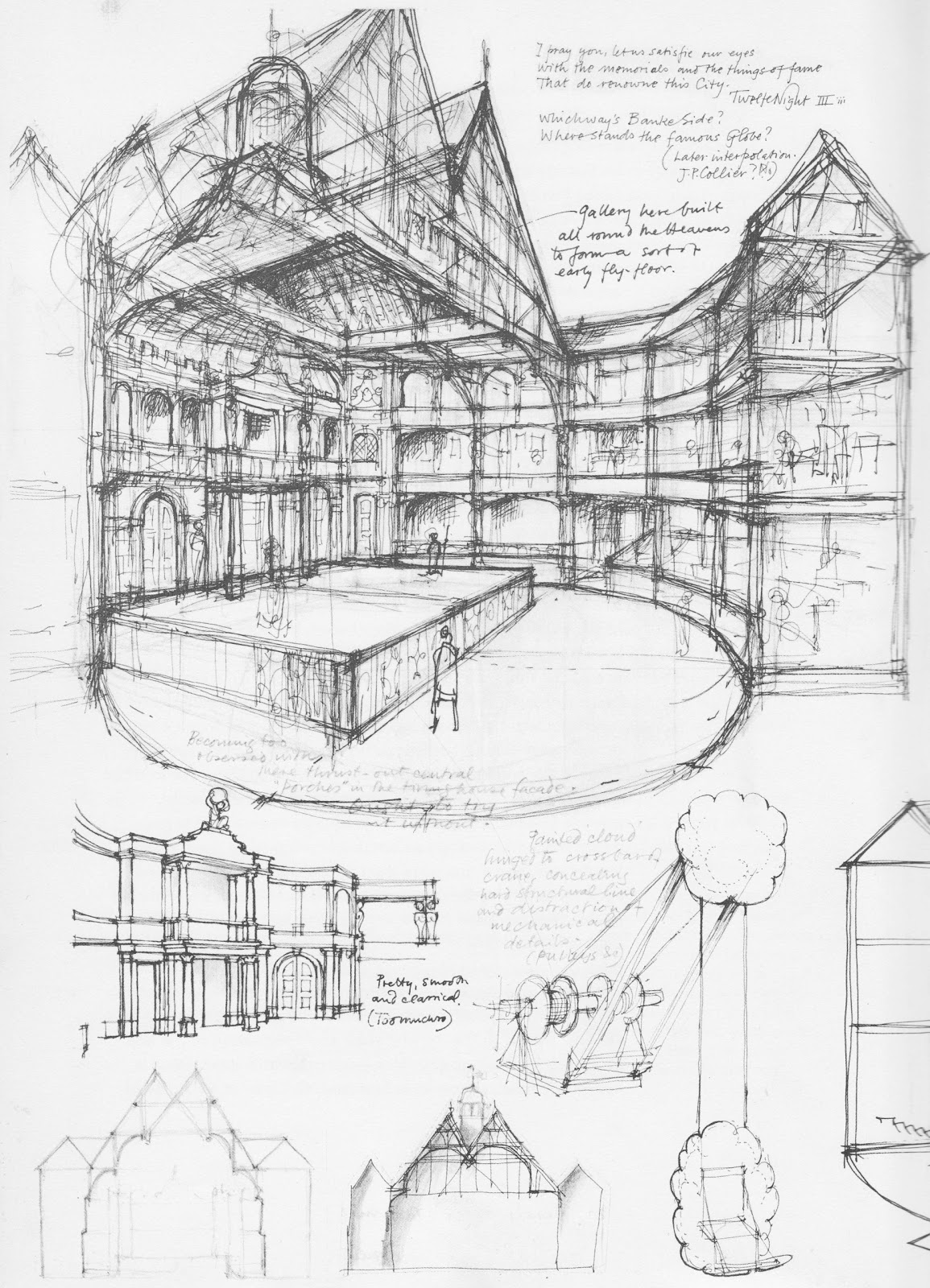 Set Design Images further 190456a together with Simple Globe Theater Drawings v7JnJ Xyiy6D4LNAjvpOp8 7CqM3i yA6Oyn8yPaFUXs additionally Mikuni Carb Parts Diagram Carburetor List also Globe Theater. on globe theatre diagram