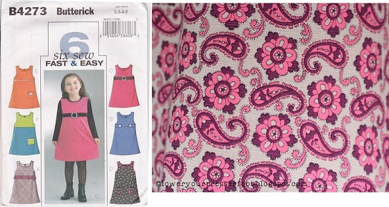 butterick-4273-paisley-fabric