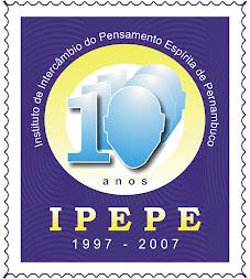 VISITE O IPEPE.