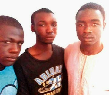 FCT Minister's Nephew Kidnaps Brother, Demands N10m