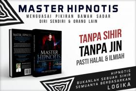 Master Hipnotis