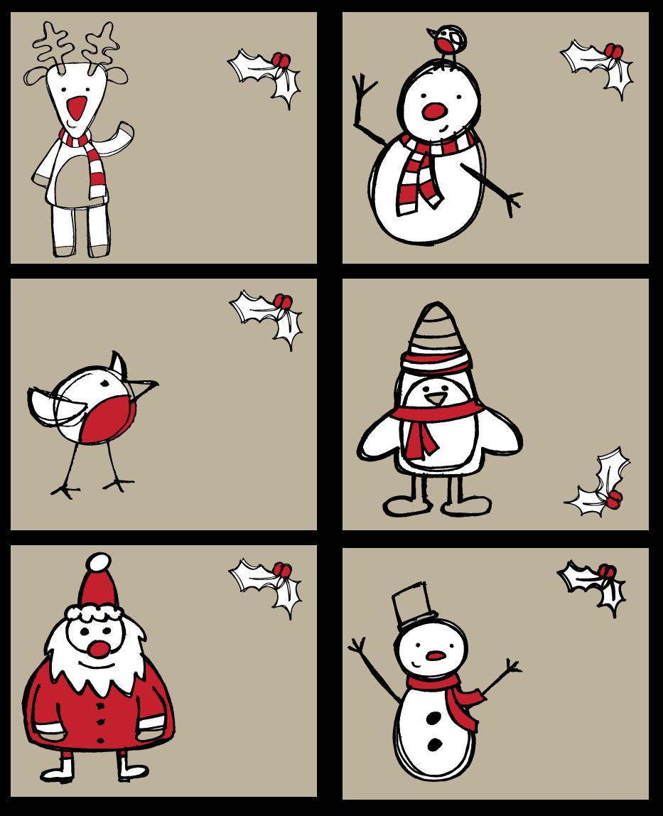 tarjetas5