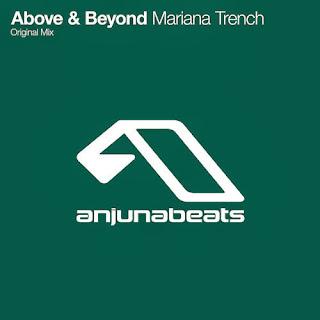 Above and Beyond Original Mix