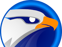 EagleGet 2.0.4.3 Full Version Download