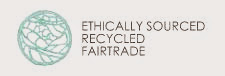 Why ethical jewellery?