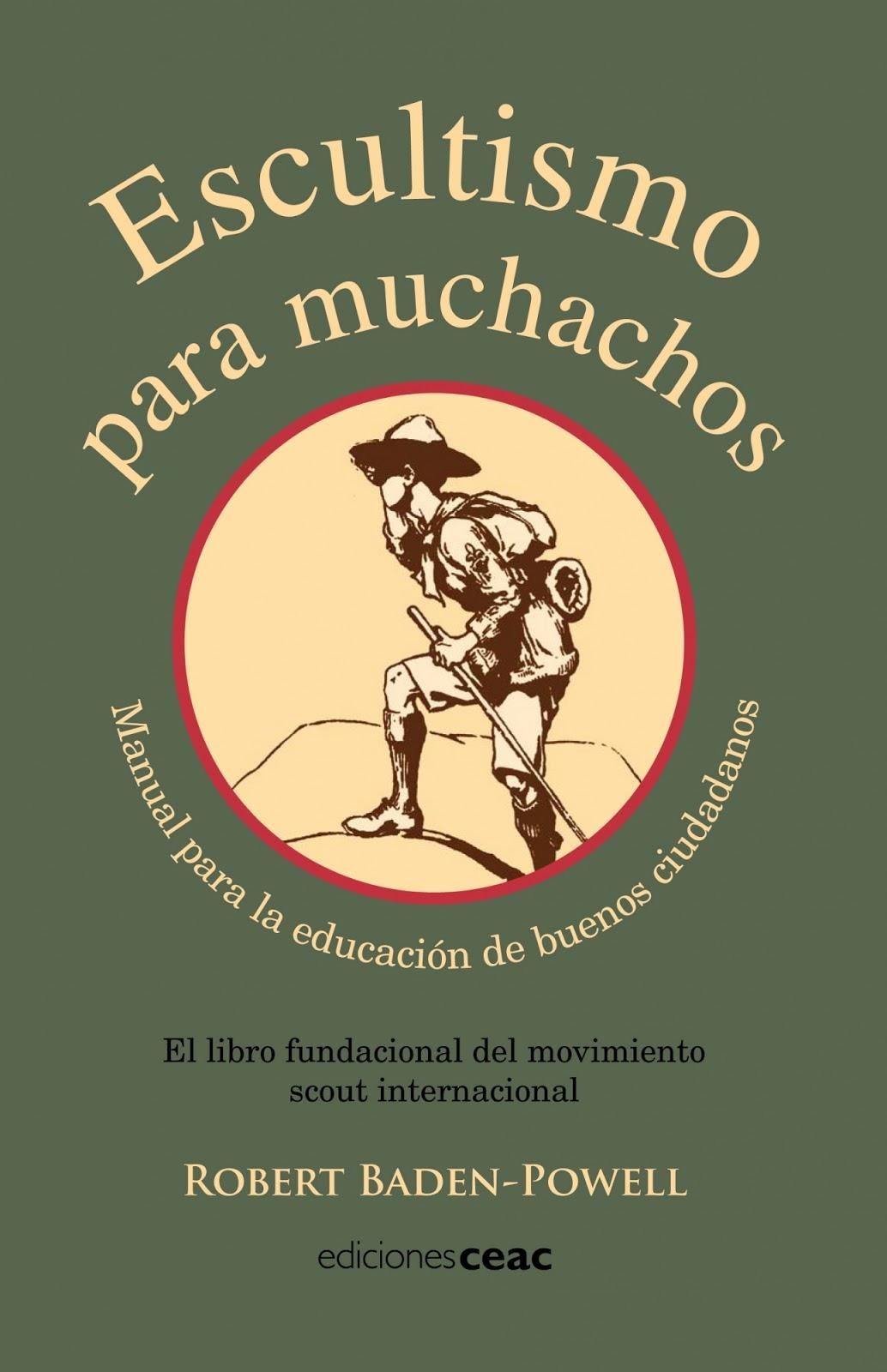 El libro de la selva - la enciclopedia libre