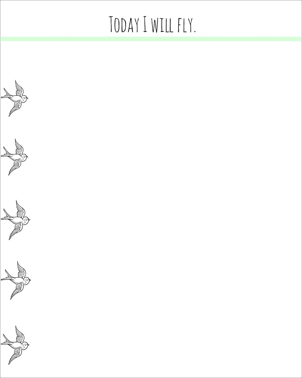 Free Wedding Invitation Printables was best invitation layout