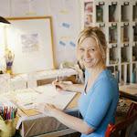 Kate Knapp - Artist