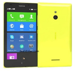 nokia-xl-bright-yellow-mobile-banner