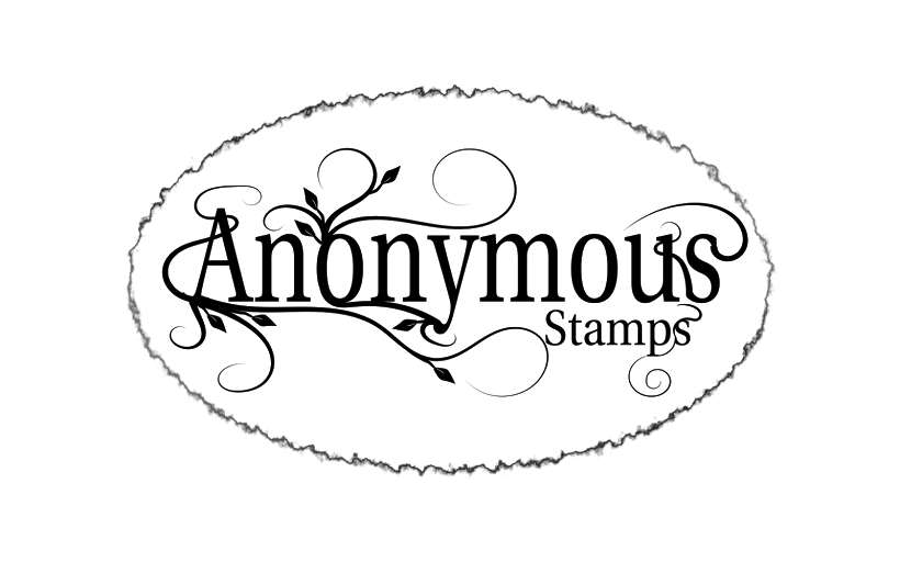 Anonymous Stamps