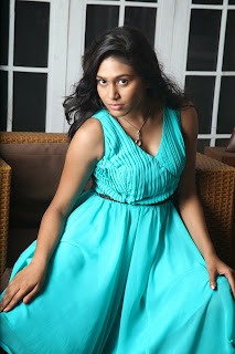 Manisha Yadav latest hot photos