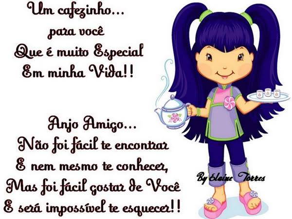 Frases Você é Muito Especial para Facebook | Curta Piadas: curtapiadas.blogspot.com/2013/06/frases-voce-e-muito-especial-para...