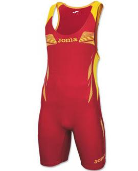 body atletismo hombre