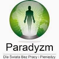 Polski Paradyzm