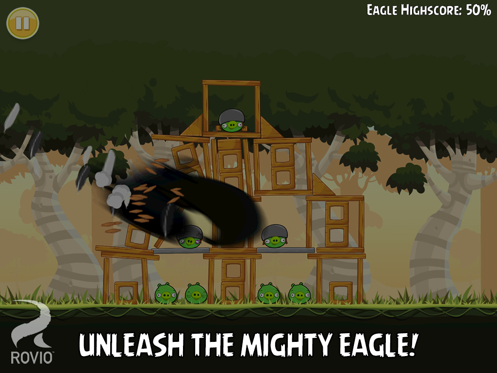 Download Android Games Angry Birds Apk Asik - 6