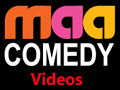 All Maatv comedy videos