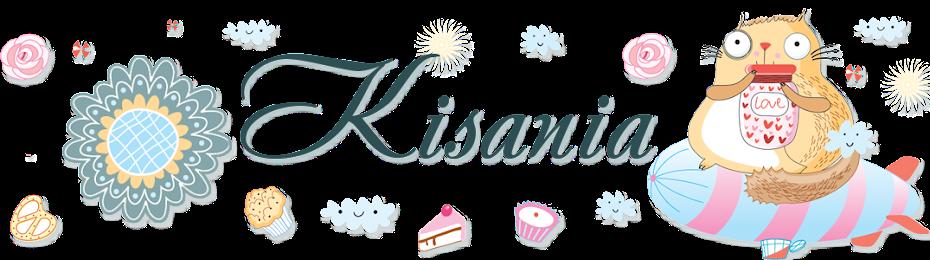 Kisania