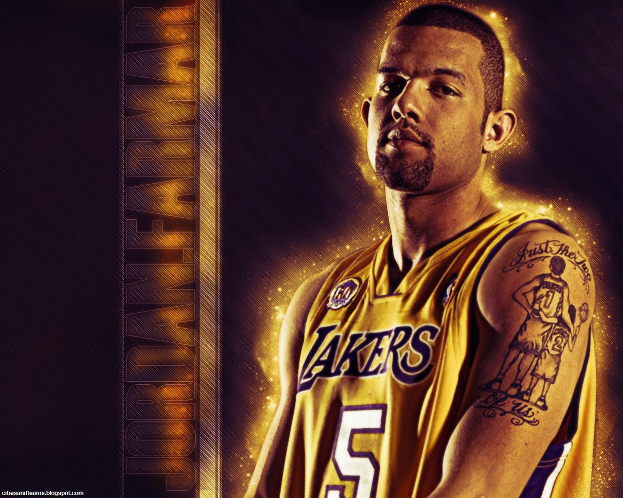 http://4.bp.blogspot.com/-2SnPgleBLxc/UEzMYIRcLQI/AAAAAAAAHtY/cDL7kxJwinA/s1600/Jordan_Farmar_Anadolu_Efes_Basketball_Player_American_Point_Guard_USA_Nba_Hd_Desktop_Wallpaper_citiesandteams.blogspot.com.jpg