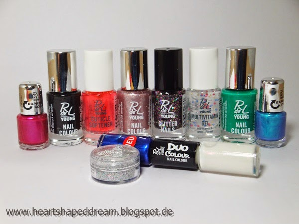 https://www.heartshapeddream.de/gewinn-bei-hungry-nails/