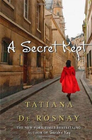 https://www.goodreads.com/book/show/7963208-a-secret-kept