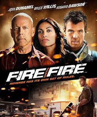 ดูหนัง Fire with fire 2012 คนอึดล้างเพลิงนรก HD | ดูหนังออนไลน์HD,ดูหนังออนไลน์,ดูซีรีย์ออนไลน์,ดูหนังฟรี