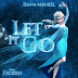 Chord Let It Go | Idina Menzel