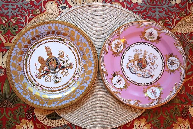 Buckingham palace shop отзывы покупки для кухни кружки пробка для бутылки