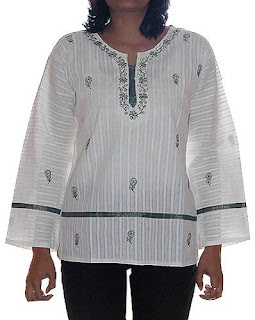 Women Top Shirt Blouse