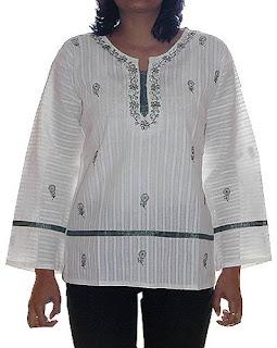 Women Top Shirt Blouse
