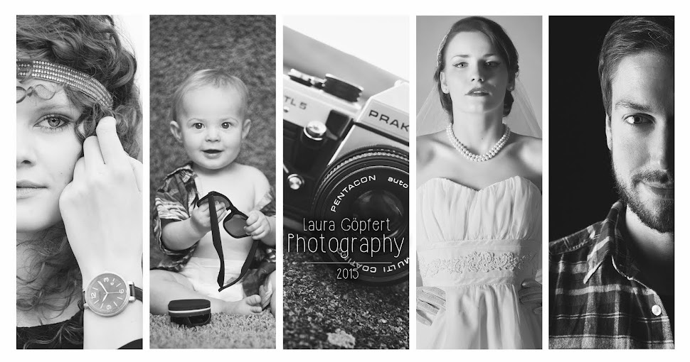 L.G. Photography
