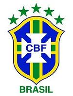 Trívia – Regras de Futebol – 2012/2013