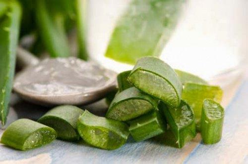 Comment raffermir la peau grâce à des recettes maison ?