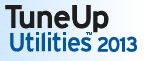 Download Tune Up Utilities 2013 Terbaru