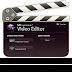 Wondershare Video Editor 4.0 incl Crack