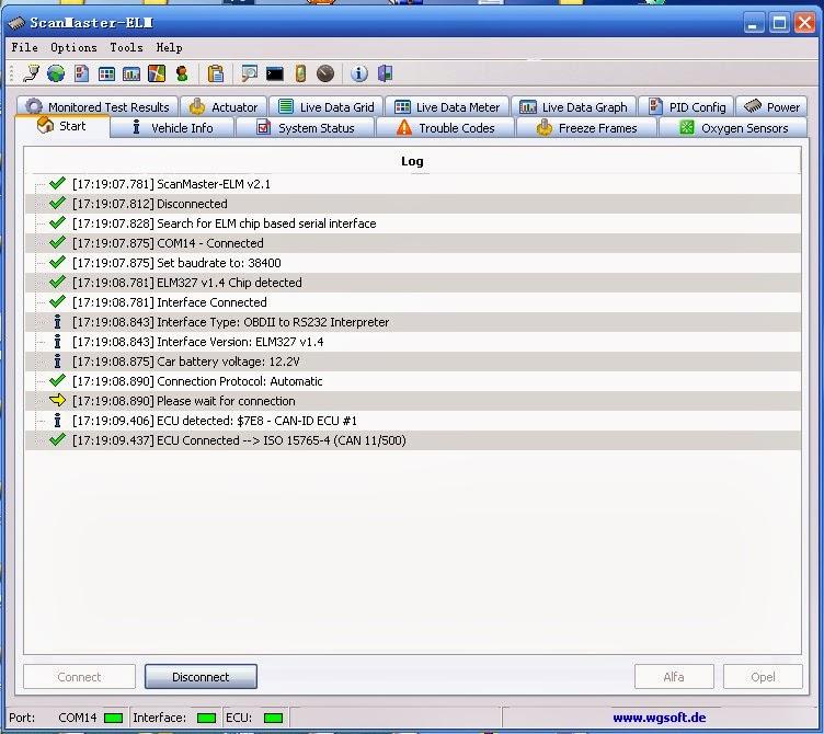 Vag Com 409.1 Crack Downloadl