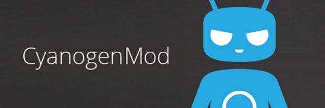 cyanogenmod htc desire 816 custom roms