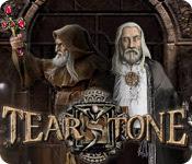 Tearstone v1.0.0.8-TE