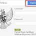 Aplikasi Sasaran Kerja Pegawai ( SKP )