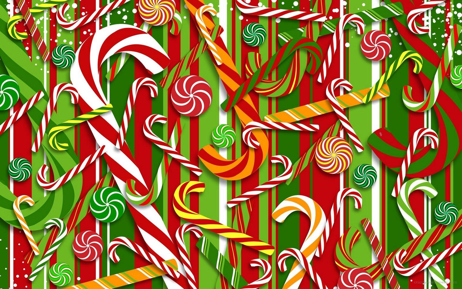 Cute Colorful Design Wallpaper Colorful Background
