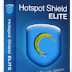 Hotspot Shield VPN 4.20 Elite Edition Full Version