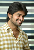 Naga shourya stylish photos-thumbnail-11