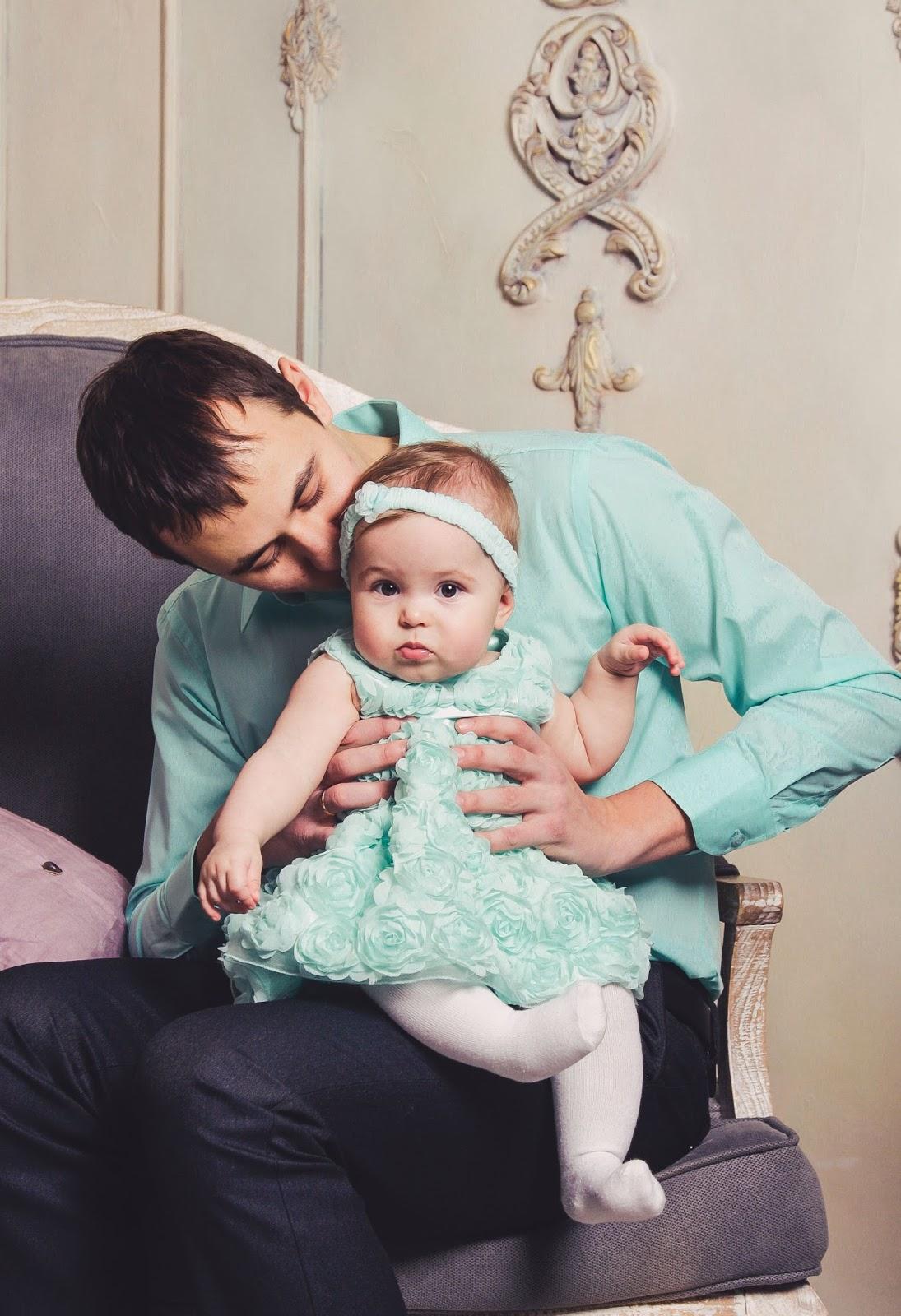 Інцест розказ дочки і отца 19 фотография