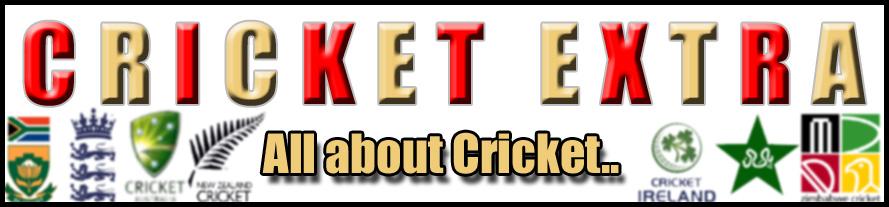 Cricket Extra | Live Cricket |Boom Boom Cricket