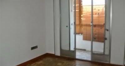 Pisos viviendas y apartamentos de bancos y embargos chollo banco espa a madrid barrio del - Pisos procedentes de bancos ...