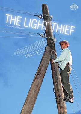 The Light Thief movie