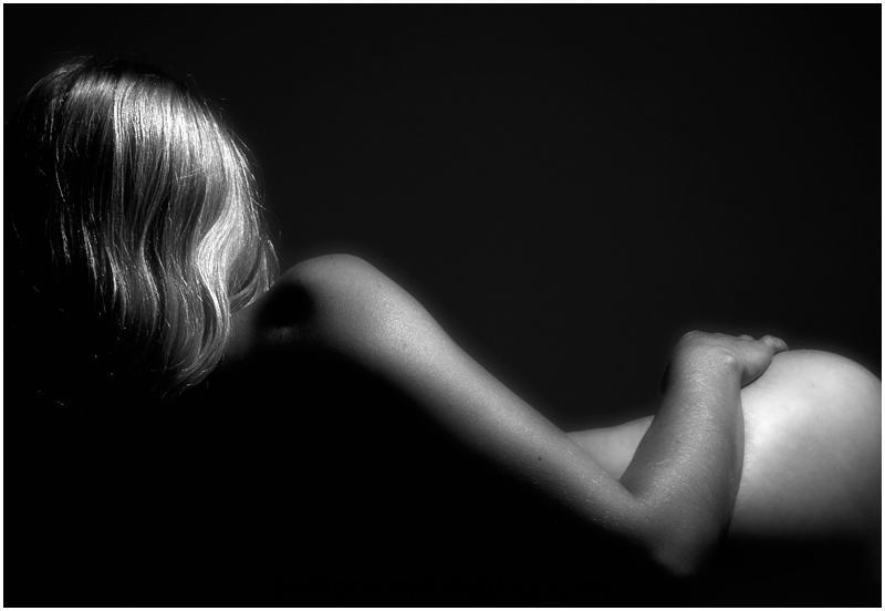 Anhelo Pintar Sobre Tu Piel Desnuda Mis Fantas As